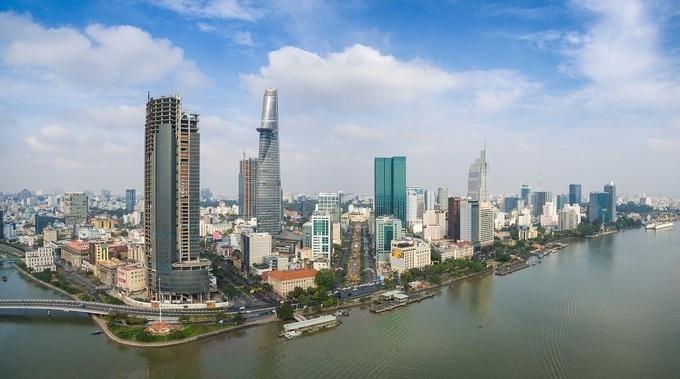 ホーチミン不動産、投資購入増加で利回り低下か,ベトナム, ホーチミン, 賃貸, 投資家,