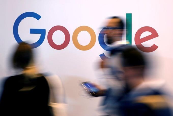 グーグル、ベトナムに駐在オフィス開設か,ベトナム, サイバーセキュリティ, グーグル,