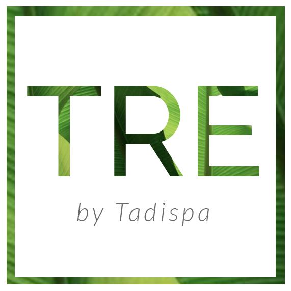 TRE Boutique | お客様の体の悩みにお答えするマッサージ店
