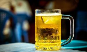 ベトナム人:「ビールに氷を入れて飲む」,ベトナム,ビール,氷