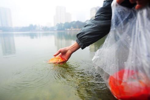 ベトナム最大の祝日、テトとは,ベトナム, 旧正月, テト, 神様,