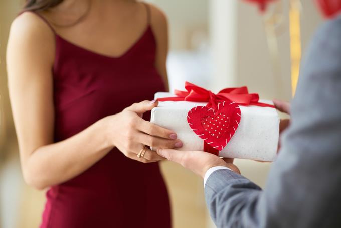 ベトナム人のバレンタインデーの支出額とは?,バレンタインデー, ベトナム人, 支出額,