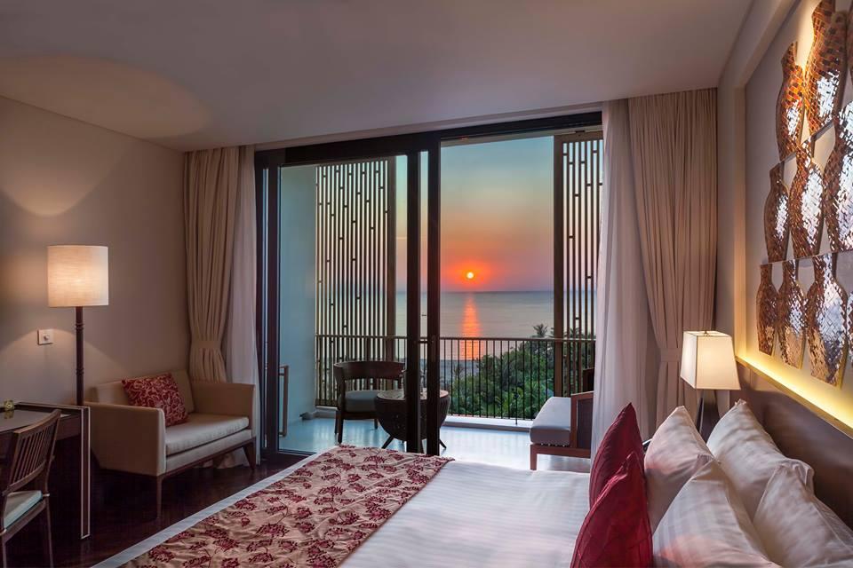 フーコックの高級5つ星リゾート宿泊料40%OFF!【Salinda Resort Phu Quoc】