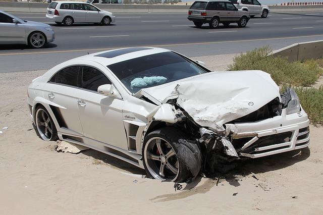 ベトナムの交通事故事情 | 交通事故対策や事故にあった時の対処法を紹介,ベトナム, 交通事故, 対処法,