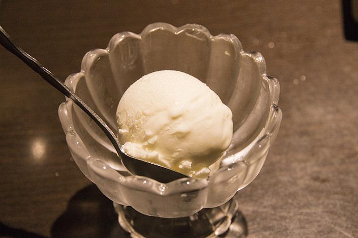 ハノイでアイスを食べるならココ!|地区別に紹介
