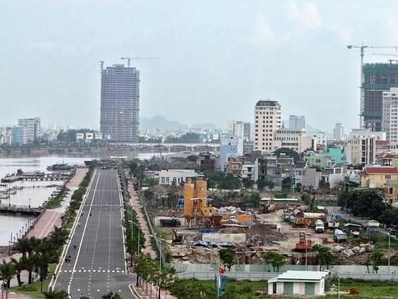 ベトナム、日本からの不動産投資増加を期待