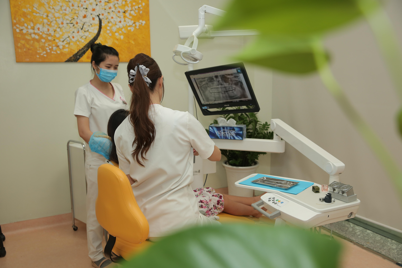 【4日間限定】歯科矯正相談が無料!【ハノイ|さくらクリニック】