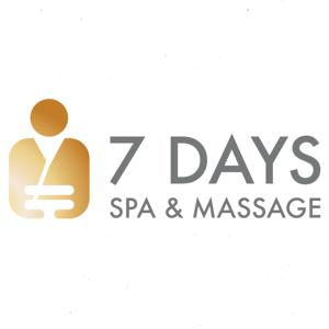 7 Days Spa & Massage|ホーチミン・レタントンから近いおすすめスパ