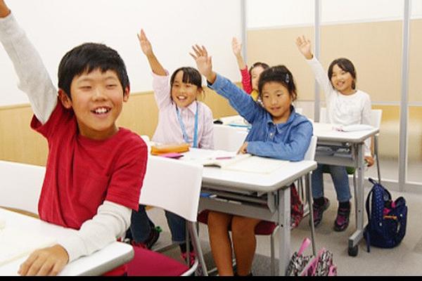 【KECゼミナール】公開模試&無料体験授業&個別相談会開催|ホーチミンの日系学習塾
