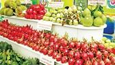 ベトナム対日輸出売上高、複数製品で減少,ベトナム,ポステ