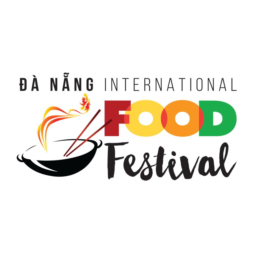 ダナン国際フードフェスティバルがやってくる!