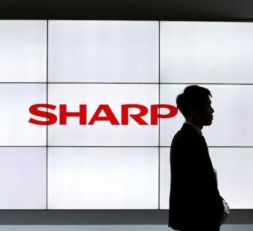 シャープ、パソコンの生産拠点を中国からベトナムへ