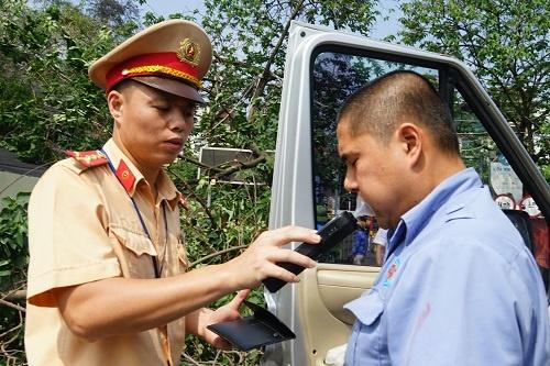 ベトナム、飲酒運転問題深刻化