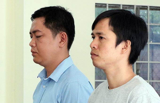 ベトナム元警察官、市民殺害の罪で禁錮8年か,警察,暴行,殺人